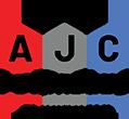 AJC Portables